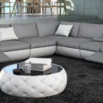 Sofa Relaxfunktion Sofa Leder Couch Nesta L Form Xxl Mit Kissen Sofa Dreams Comfortmaster 3 Sitzer Grau Big Kare Antikes Verstellbarer Sitztiefe Ektorp Bezug Ecksofa Ottomane Landhaus