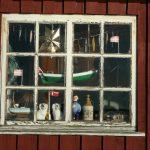 Dänische Fenster Fenster Dänische Fenster Bernachtungstrend In Dnischen Betten Umweltfreundlich Und Landhaus Bremen Mit Integriertem Rollladen Felux Köln Marken Rc3 Erneuern Stores