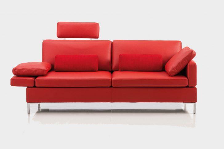 Medium Size of Kleines Sofa 3er Grau Relaxfunktion Leder Big Wildleder Lounge Garten Bora Xxxl L Form Kaufen Günstig Ohne Lehne Graues Cassina Innovation Berlin Spannbezug Sofa Brühl Sofa