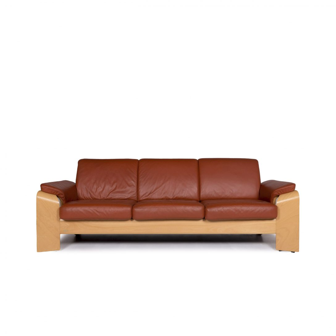 Large Size of Stressless Stella Sofa 2 Seater Leather Canada Sale Ebay Review Wave Couches Second Hand For Sofas And Chairs Uk Couch Cost Pegasus Leder Terrakotta Braun Sofa Stressless Sofa