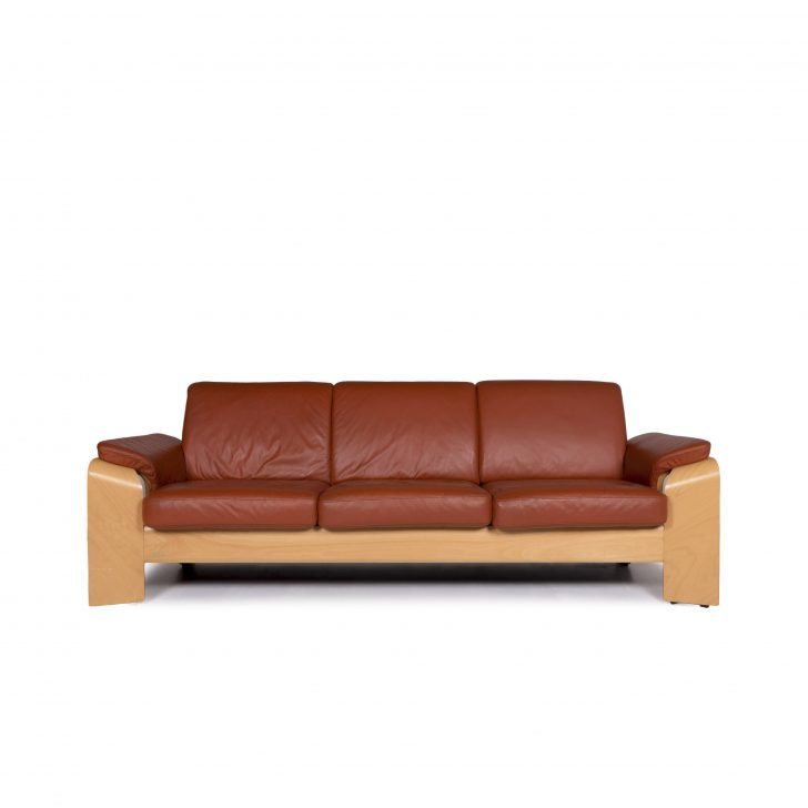 Medium Size of Stressless Stella Sofa 2 Seater Leather Canada Sale Ebay Review Wave Couches Second Hand For Sofas And Chairs Uk Couch Cost Pegasus Leder Terrakotta Braun Sofa Stressless Sofa