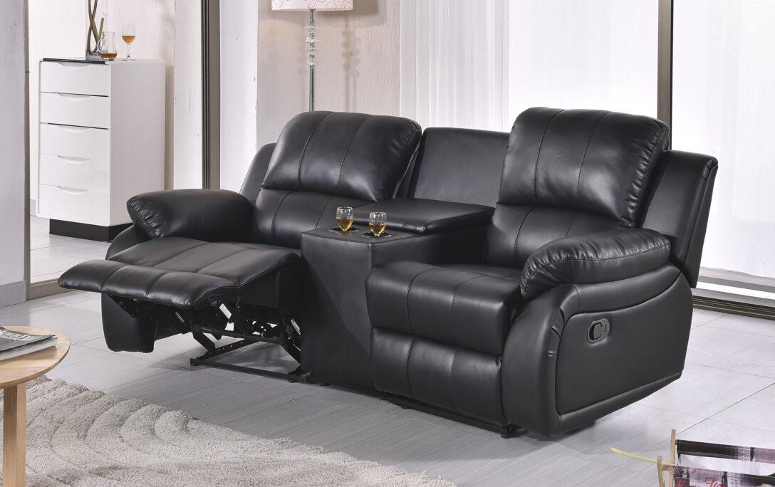 Large Size of Heimkino Sofa Test Couch Elektrisch 3 Sitzer Elektrischer Relaxfunktion Himolla Xora Leder Heimkino Sofa Lederlook Schwarz Relaxsofa Fernsehsofa Recliner Sofa Heimkino Sofa