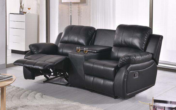 Medium Size of Heimkino Sofa Test Couch Elektrisch 3 Sitzer Elektrischer Relaxfunktion Himolla Xora Leder Heimkino Sofa Lederlook Schwarz Relaxsofa Fernsehsofa Recliner Sofa Heimkino Sofa