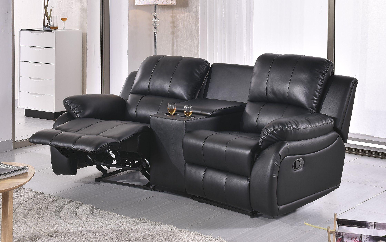 Full Size of Heimkino Sofa Test Couch Elektrisch 3 Sitzer Elektrischer Relaxfunktion Himolla Xora Leder Heimkino Sofa Lederlook Schwarz Relaxsofa Fernsehsofa Recliner Sofa Heimkino Sofa