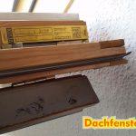 Velux Fenster Ersatzteile Typenschild Veludachfenster Dachfenster Retter Nach Maß Günstige Insektenschutz Verdunkeln Standardmaße Einbruchsicher Nachrüsten Fenster Velux Fenster Ersatzteile