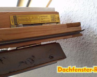 Velux Fenster Ersatzteile Fenster Velux Fenster Ersatzteile Typenschild Veludachfenster Dachfenster Retter Nach Maß Günstige Insektenschutz Verdunkeln Standardmaße Einbruchsicher Nachrüsten