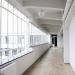 Bauhaus Fenster Fenster Bauhaus Fensterfolie Schwarz Fensterdichtungen Badezimmer Fensterdichtungsband Das In Dessau Acanthus Fenster Abdichten Rostock Rollos Ohne Bohren