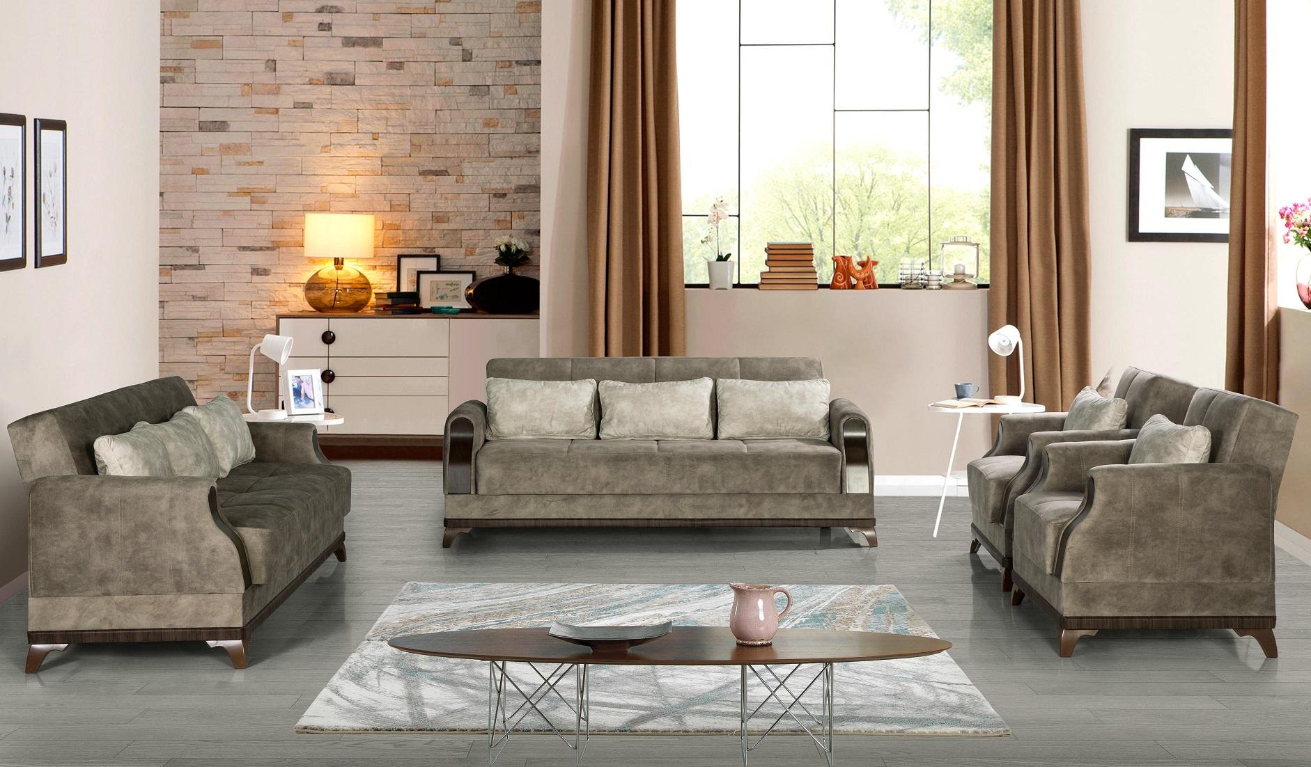Full Size of Couchgarnitur Leder Kaufen Sofa Garnitur 3 Teilig Poco Echtleder Moderne Garnituren Ikea Hersteller Kissen Schillig Mondo Ligne Roset Xora Baxter Kinderzimmer Sofa Sofa Garnitur