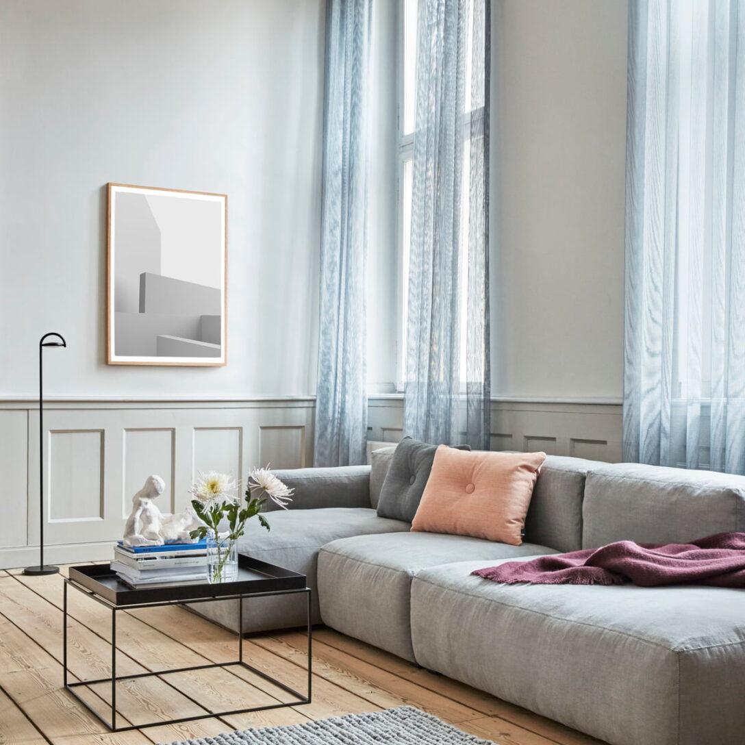 Large Size of Wohnzimmer Graues Sofa Welche Wandfarbe Grauer Teppich Mit Kissen Dekorieren Graue Couch Weisser Kombinieren Bunte Passt Dekoration 2er Ikea Kleines Weies Sofa Graues Sofa