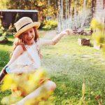 Garten Versicherung Versicherungen Allianz Versichern Check24 Huk Vergleich Devk Ergo Generali Huk24 Kinderspielturm Hängesessel Gerätehaus Edelstahl Garten Garten Versicherung