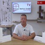 Fenster Welten Fenster Fenster Welten Schco Living Kunststofffenster Nach Ma Produziert In Polen Youtube Mit Rolladen Einbruchschutz Beleuchtung Dänische Rc 2 Sichtschutz Für