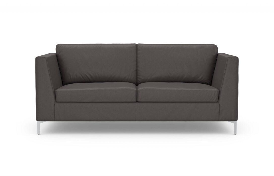 Large Size of Sofa Husse Hochwertig Ecksofa Stretch Ohne Armlehne Bezug 3 Sitzer Ikea Weiss Ottomane Rechts Couch L Form Links U Form Mit Hussen Waschbar 2 Sitzer Englisches Sofa Husse Sofa