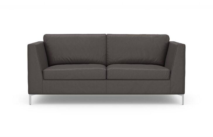Medium Size of Sofa Husse Hochwertig Ecksofa Stretch Ohne Armlehne Bezug 3 Sitzer Ikea Weiss Ottomane Rechts Couch L Form Links U Form Mit Hussen Waschbar 2 Sitzer Englisches Sofa Husse Sofa