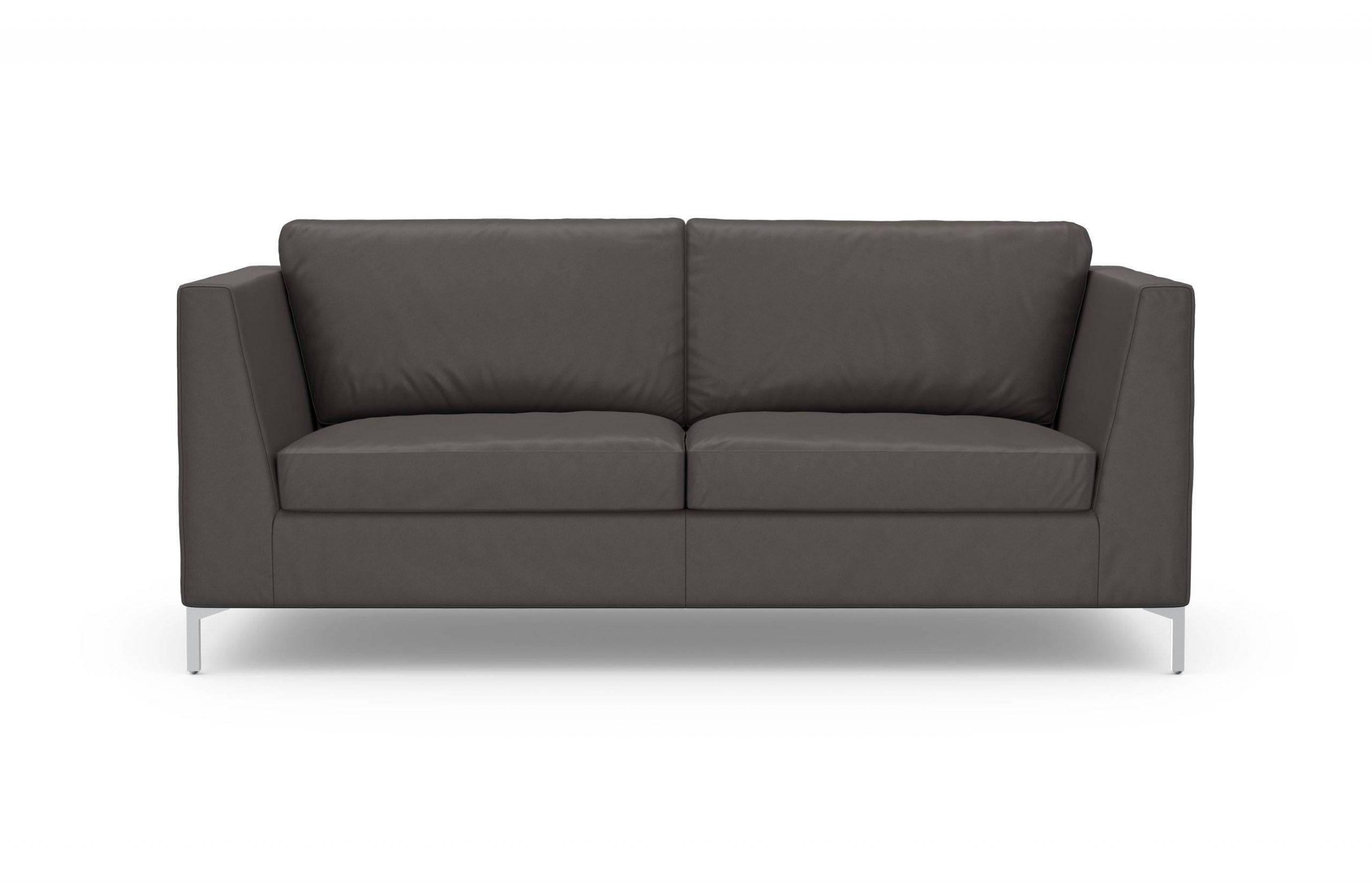 Full Size of Sofa Husse Hochwertig Ecksofa Stretch Ohne Armlehne Bezug 3 Sitzer Ikea Weiss Ottomane Rechts Couch L Form Links U Form Mit Hussen Waschbar 2 Sitzer Englisches Sofa Husse Sofa