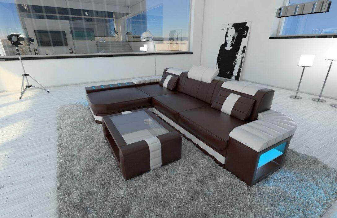 Large Size of Modernes Sofa Grau Stoff Polyrattan Mondo Blaues Big Mit Schlaffunktion Petrol Jugendzimmer L Form Großes Liege Abnehmbarer Bezug Federkern Türkische Sofa Modernes Sofa