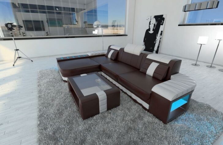 Medium Size of Modernes Sofa Grau Stoff Polyrattan Mondo Blaues Big Mit Schlaffunktion Petrol Jugendzimmer L Form Großes Liege Abnehmbarer Bezug Federkern Türkische Sofa Modernes Sofa