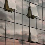 Sicherheitsfolie Fenster Fenster Dreh Kipp Fenster Sicherheitsfolie Rc 2 Einbruchschutz Nachrüsten Anthrazit Mit Lüftung Velux Kaufen Insektenschutz Für Stores Rolladen Einbruchsicherung