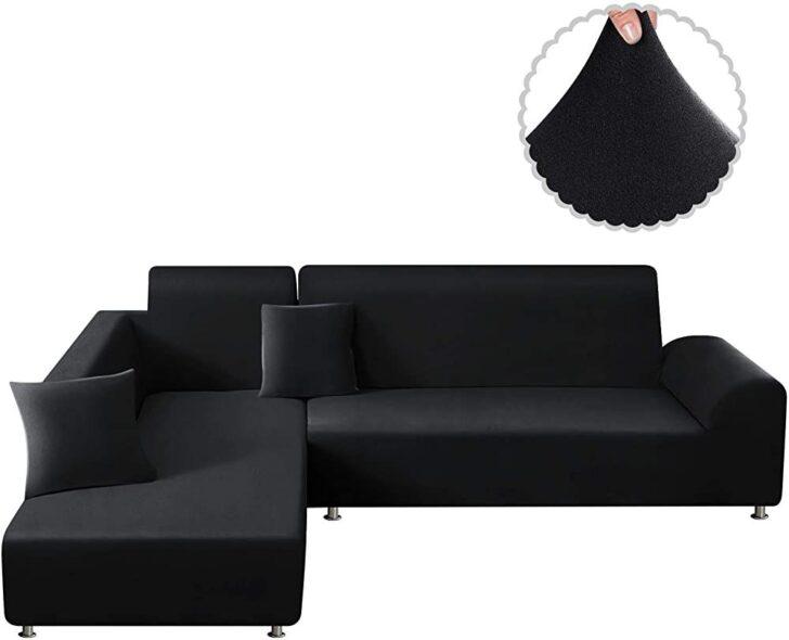 Medium Size of Taococo Sofa Berwrfe Sofabezug Elastische Stretch Fr L Form Big Delife Weißes Tom Tailor überwurf Relaxfunktion Garnitur U Xxl Günstig Walter Knoll Sofa Sofa Spannbezug