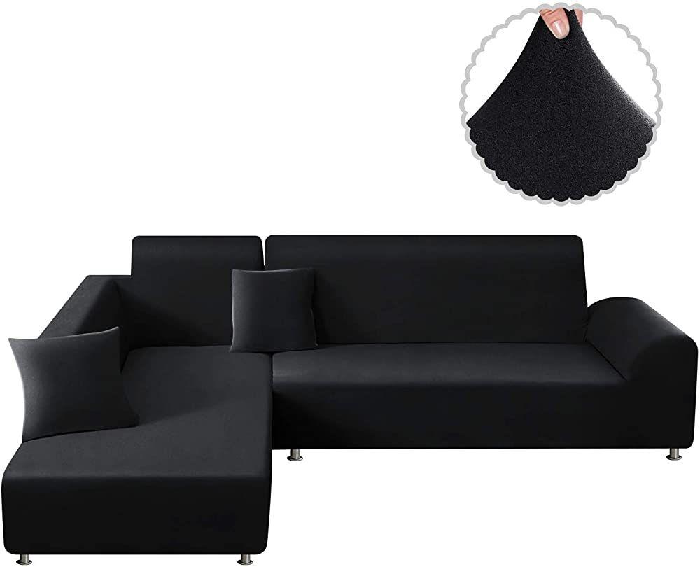 Full Size of Taococo Sofa Berwrfe Sofabezug Elastische Stretch Fr L Form Big Delife Weißes Tom Tailor überwurf Relaxfunktion Garnitur U Xxl Günstig Walter Knoll Sofa Sofa Spannbezug