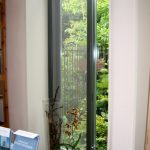 Dänische Fenster Fenster Dänische Fenster Landvilla Niederrhein Türen Absturzsicherung Schüco Online Landhaus Einbruchsicher Herne Einbauen Kosten Bauhaus Folien Für Schüko