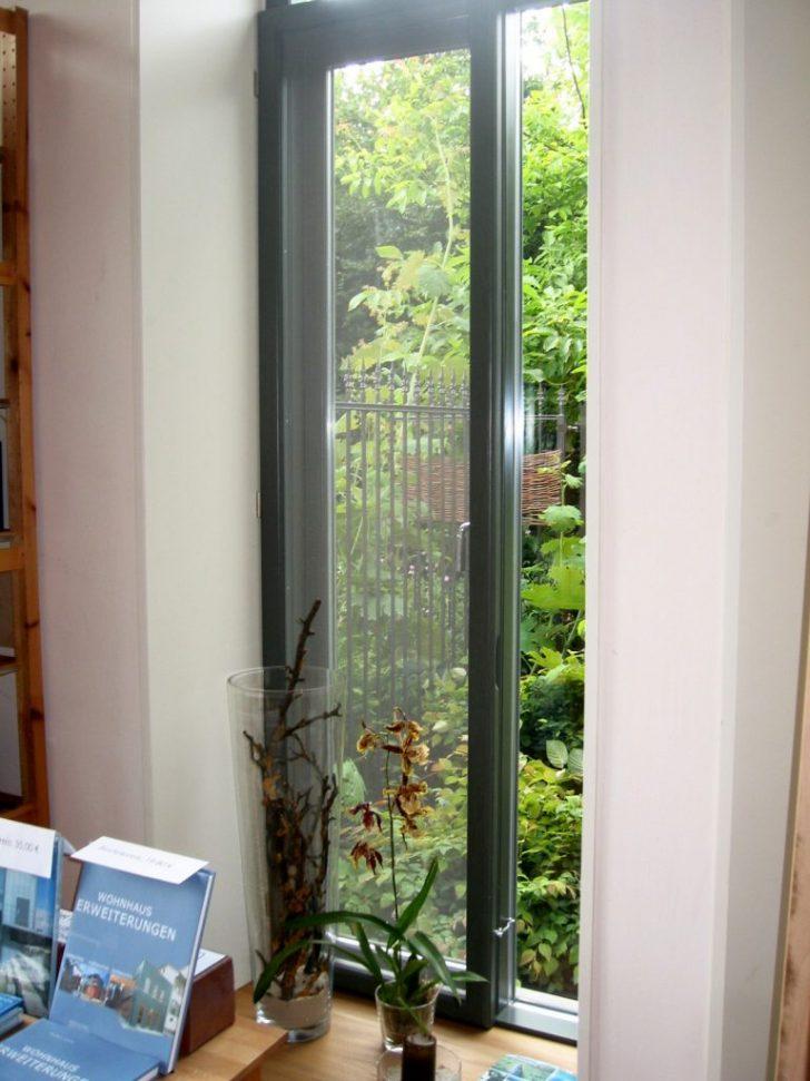 Medium Size of Dänische Fenster Landvilla Niederrhein Türen Absturzsicherung Schüco Online Landhaus Einbruchsicher Herne Einbauen Kosten Bauhaus Folien Für Schüko Fenster Dänische Fenster