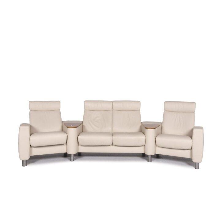 Medium Size of Heimkino Sofa 3 Sitzer Elektrischer Relaxfunktion Xora Couch Elektrisch Musterring Heimkino Sofa Lederlook Schwarz Leder Himolla Stressless Arion Beige Sofa Heimkino Sofa