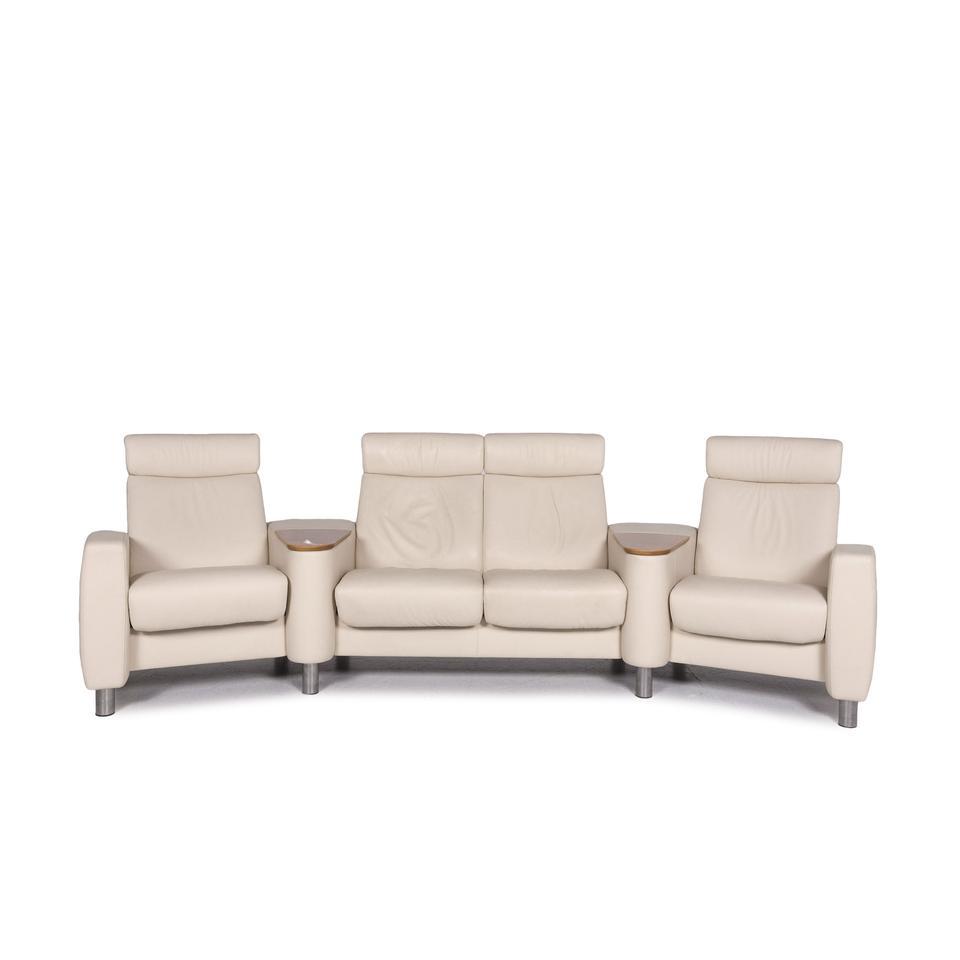 Full Size of Heimkino Sofa 3 Sitzer Elektrischer Relaxfunktion Xora Couch Elektrisch Musterring Heimkino Sofa Lederlook Schwarz Leder Himolla Stressless Arion Beige Sofa Heimkino Sofa