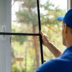 Insektenschutz Fenster Ohne Bohren Fenster Insektenschutz Fenster Ohne Bohren Sichtschutzfolie Für Sonnenschutz Bett Kopfteil Anthrazit Insektenschutzrollo Innen Bauhaus Schallschutz Velux Rollo
