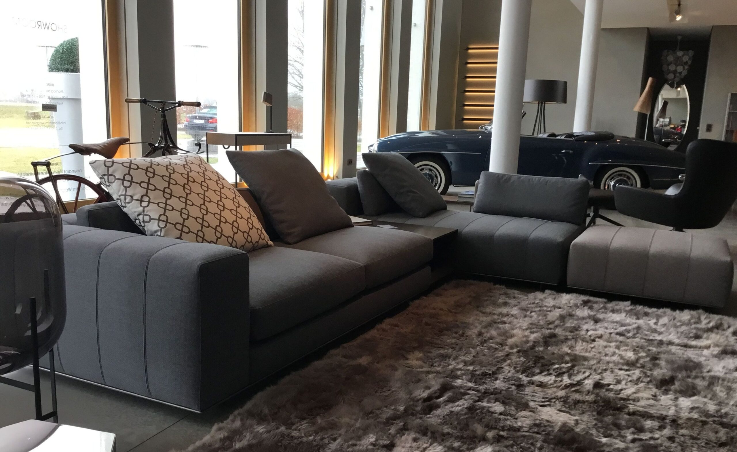 Full Size of Minotti Sofa Alexander Sleeper Cad Block Freeman Outlet Duvet India Dimensions Cost Size Sales Joachim Wagner Interior Design Türkische Ewald Schillig Rotes Sofa Minotti Sofa