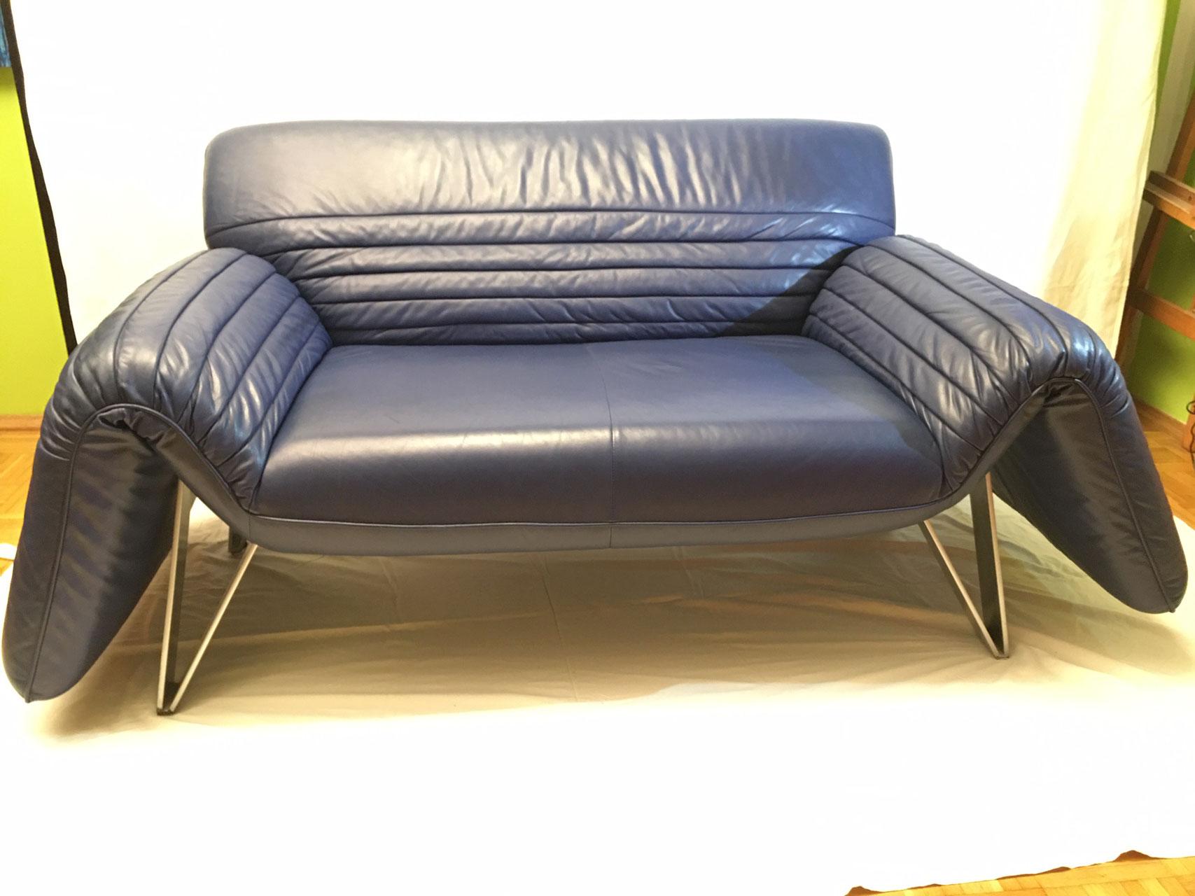 Full Size of De Sede Sofa Preis Endless Ds 600 By Used For Sale Uk Furniture Usa Outlet Bed Sessel Gebraucht Schweiz Sleeper Bi Design Ds142 Gebrauchte Designermbel Sofa De Sede Sofa
