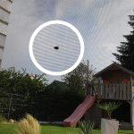 Weru Fenster Preise Fenster Fliegengitter Fenster Integrierter Insektenschutz Als Rollo Und Erneuern Kosten Plissee Folie Schräge Abdunkeln Sonnenschutz Beleuchtung Sichtschutz Maße