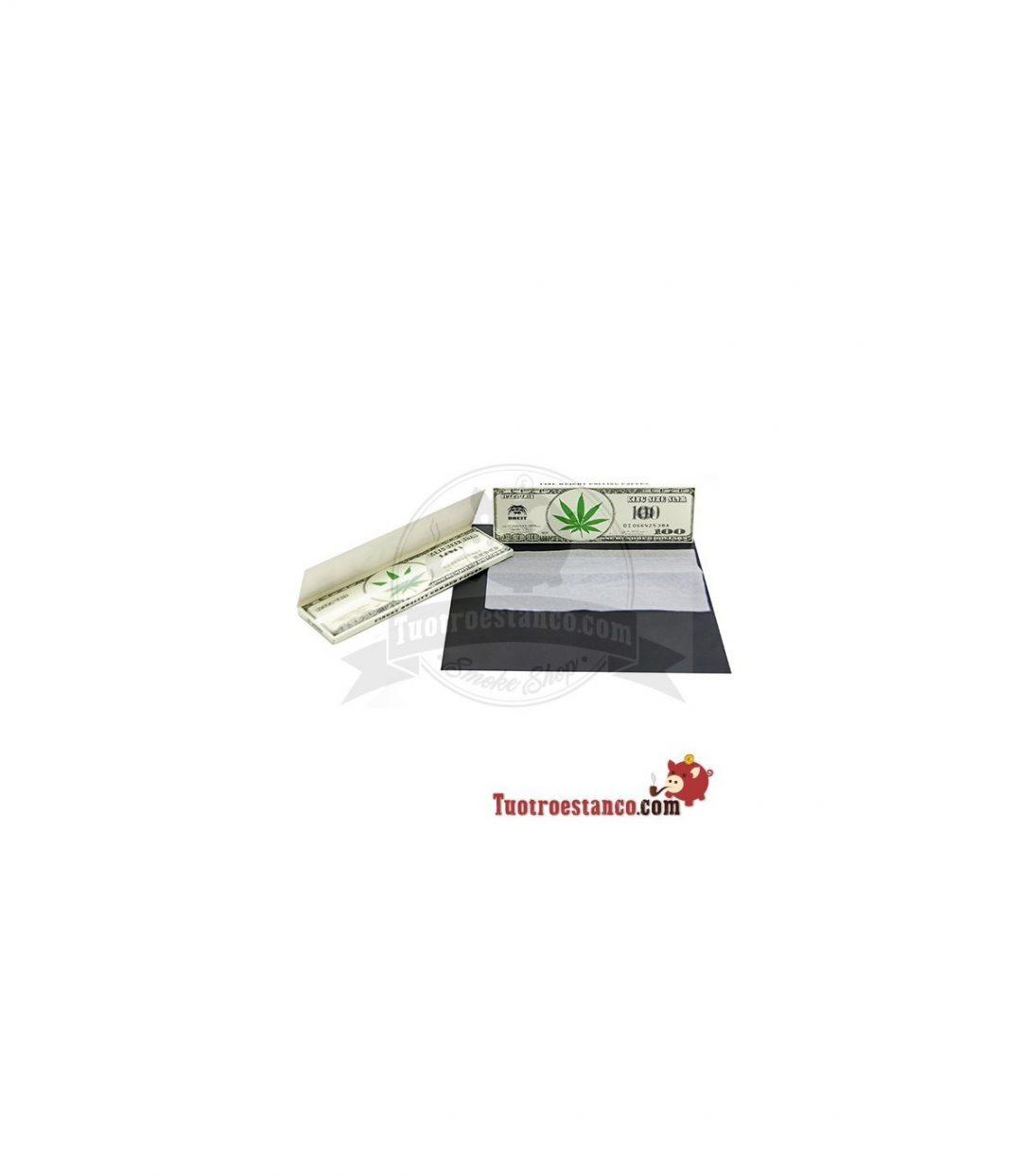 Large Size of Bett Breit Papier Sammlung Dollar King Size Prinzessin Selber Bauen 140x200 Moebel De Betten Günstige Ausklappbares 1 40 Mit Matratze Kinder Komforthöhe Bett Bett 1.20 Breit