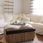 Ektorp Sofa Pixbo Bed Cover Dimensions Inches Ebay 2 Seater Review Uk Slipcover Ikea With Chaise Canada Grey Sofas King Big Weiß Kolonialstil Grün 2er Sofa Ektorp Sofa