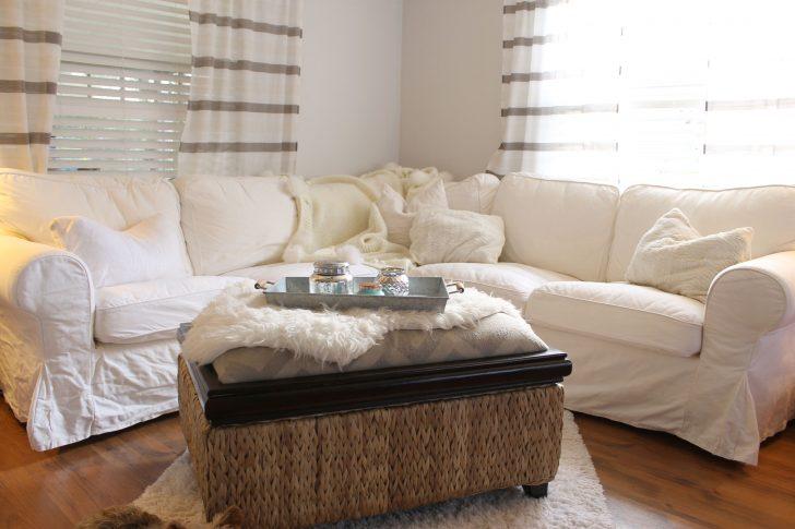 Medium Size of Ektorp Sofa Pixbo Bed Cover Dimensions Inches Ebay 2 Seater Review Uk Slipcover Ikea With Chaise Canada Grey Sofas King Big Weiß Kolonialstil Grün 2er Sofa Ektorp Sofa