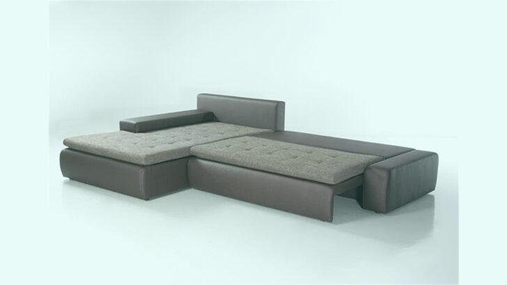 Medium Size of Poco Big Sofa Couch Gunstig Braun Recamiere Kinderzimmer 2 Sitzer U Form Zweisitzer 3 Mit Relaxfunktion Dauerschläfer Elektrisch Chesterfield Gebraucht Husse Sofa Poco Big Sofa