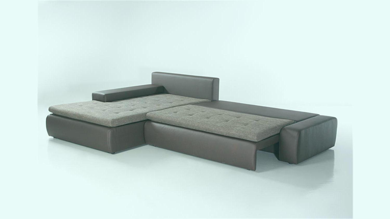 Full Size of Poco Big Sofa Couch Gunstig Braun Recamiere Kinderzimmer 2 Sitzer U Form Zweisitzer 3 Mit Relaxfunktion Dauerschläfer Elektrisch Chesterfield Gebraucht Husse Sofa Poco Big Sofa