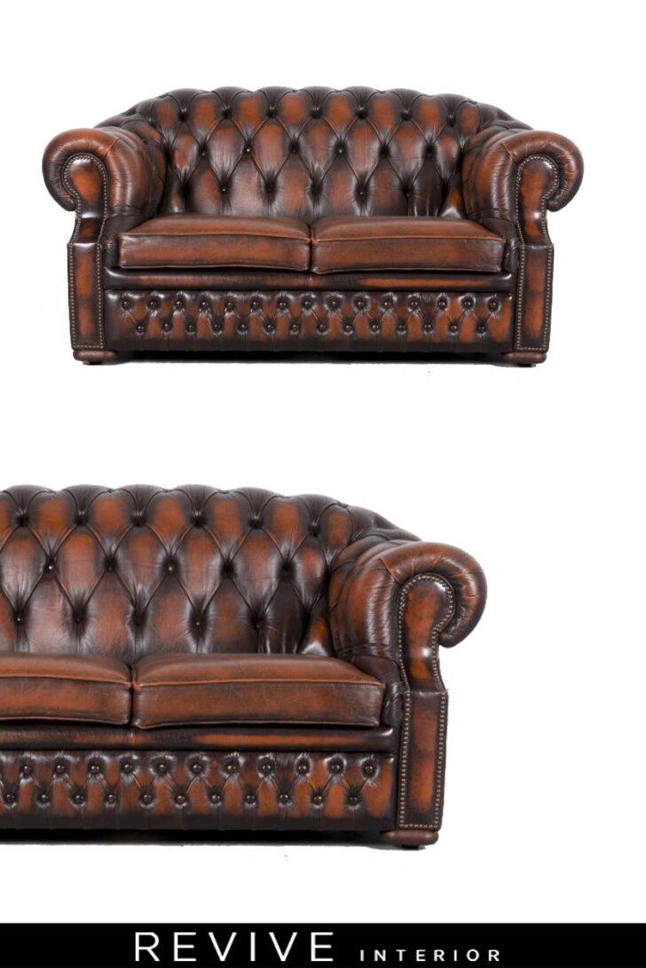 Medium Size of Chesterfield Leder Sofa Orange Braun Zweisitzer Couch Vintage Mit Holzfüßen Luxus Englisch Jugendzimmer Federkern Gebrauchtwagen Bad Kreuznach Home Affaire Sofa Chesterfield Sofa Gebraucht