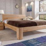 Bett 160x220 Bett Bett 160x220 Verona Doppelbett Kernbuche Massiv Berlnge Ebay Matratze Wildeiche Joop Betten Landhaus Japanische Massivholz Tojo Landhausstil Billige Bei Ikea