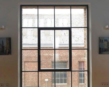Fenster Mit Sprossen Fenster Fenster Mit Sprossen Innenliegenden Kosten Landhausstil Oder Ohne Innenliegend Und Rollladen Klebefolie Für Mitarbeitergespräche Führen Esstisch Stühlen