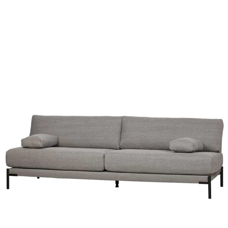 Medium Size of Federkern Sofa Webstoff Wohnzimmer Couch Zuverno In Grau Mit Pharao24de Liege Blaues Kunstleder Weiß Lederpflege Relaxfunktion 3 Sitzer Garnitur Big L Form 2 Sofa Federkern Sofa