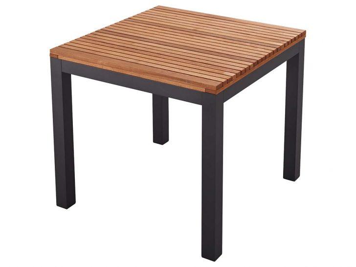 Medium Size of Garten Tisch Gartentisch Set Beton Holzoptik Klappbar Aldi Rund Metall Landi Migros Holz Ikea Gartentische Gartentischdecke Antik Ausziehbar Alu Sassa Ko Garten Garten Tisch