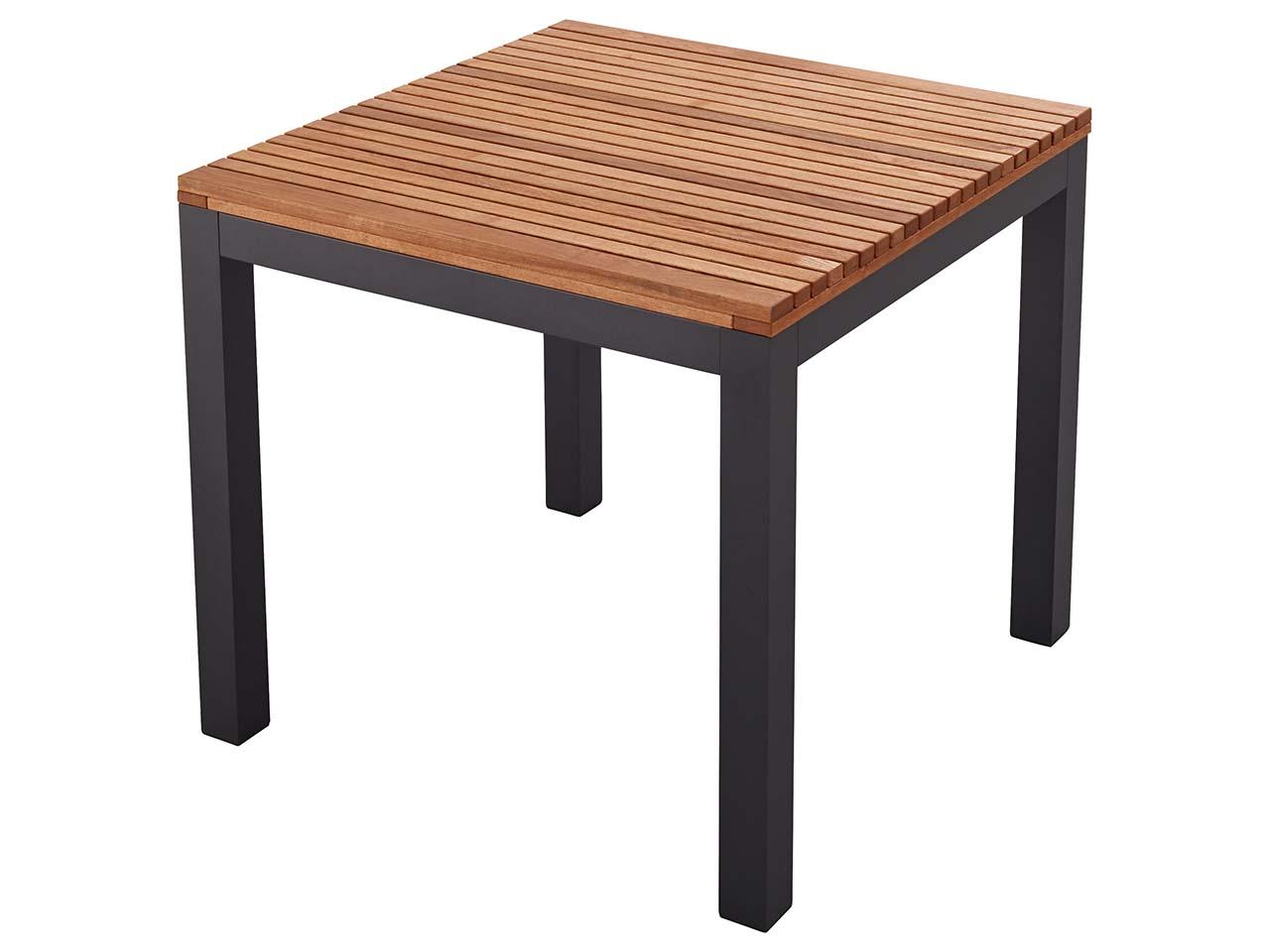 Full Size of Garten Tisch Gartentisch Set Beton Holzoptik Klappbar Aldi Rund Metall Landi Migros Holz Ikea Gartentische Gartentischdecke Antik Ausziehbar Alu Sassa Ko Garten Garten Tisch