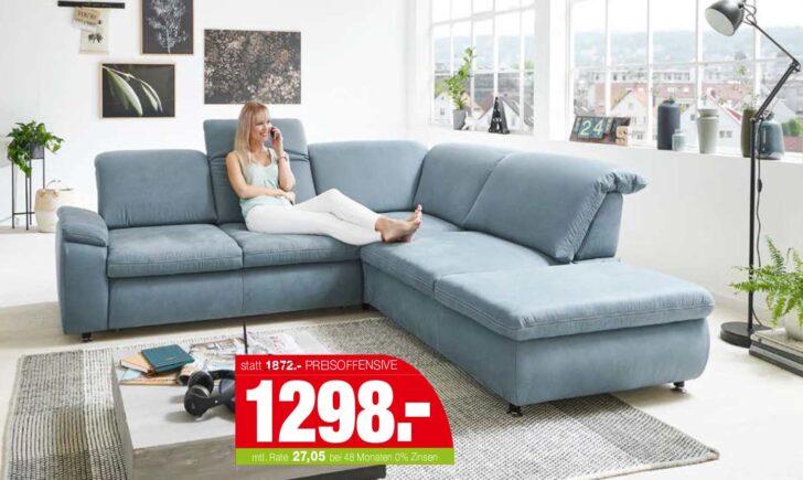 Medium Size of Sofa Auf Rechnung Kaufen Als Neukunde Couch Raten Trotz Schufa Ratenkauf Bestellen Ohne Online Ratenzahlung Negativer Und Zum Besten Preis Company In Paderborn Sofa Sofa Auf Raten