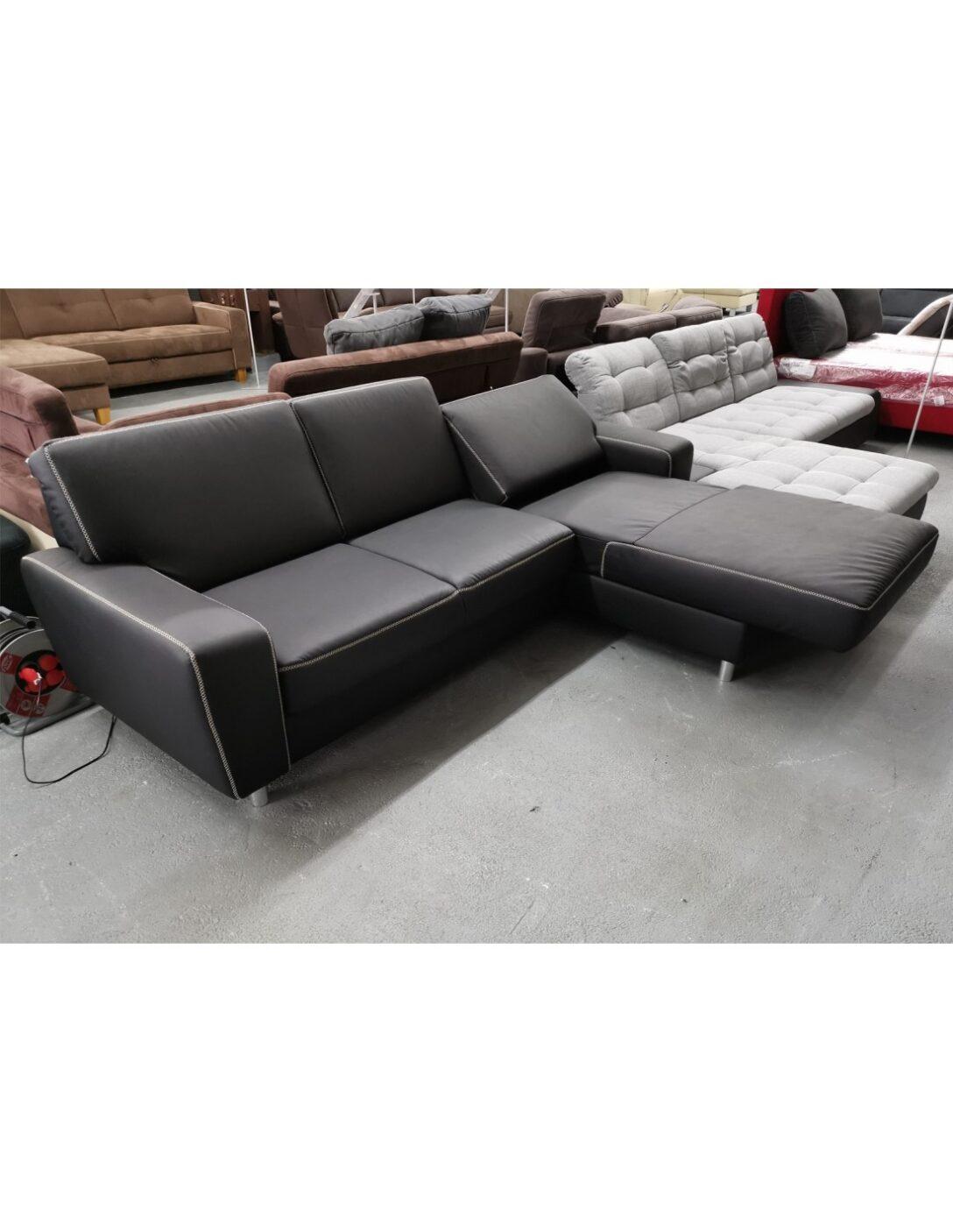 Large Size of Couch Mit Relaxfunktion Elektrisch Verstellbar 3 Sitzer 3er Sofa Elektrischer 2er 2 Zweisitzer Ecksofa Test Sitztiefenverstellung 5 Leder Visconti Von Sitmore Sofa Sofa Mit Relaxfunktion Elektrisch