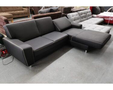Sofa Mit Relaxfunktion Elektrisch Sofa Couch Mit Relaxfunktion Elektrisch Verstellbar 3 Sitzer 3er Sofa Elektrischer 2er 2 Zweisitzer Ecksofa Test Sitztiefenverstellung 5 Leder Visconti Von Sitmore
