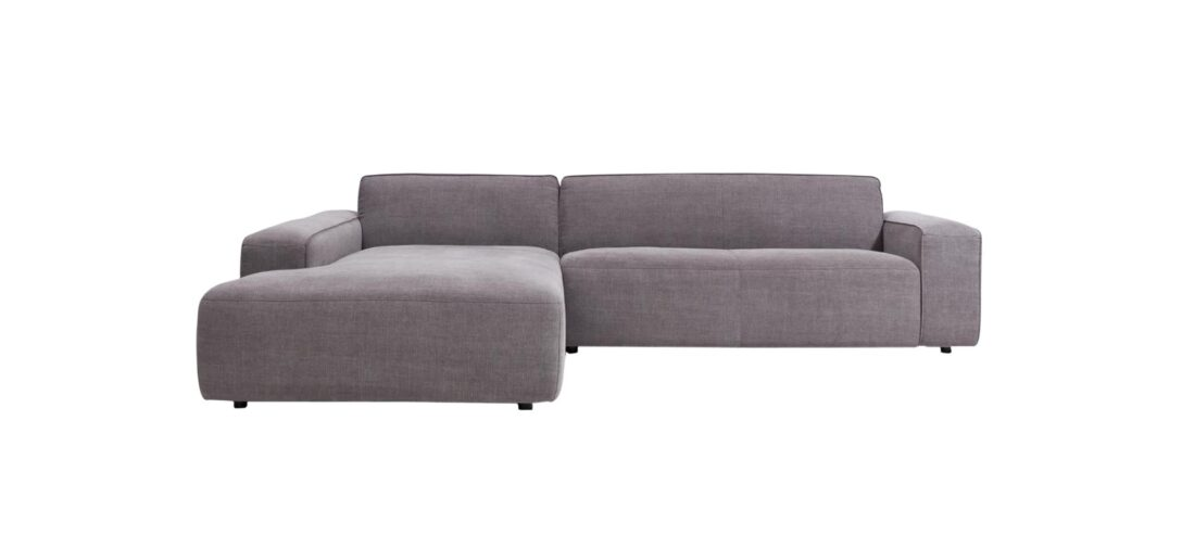Large Size of Natura Sofa Love Couch Newport Denver Brooklyn Gebraucht Livingston Kansas Home Pasadena Kaufen Polsterecke Krause Company Chippendale Polster Zweisitzer Sofa Natura Sofa