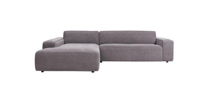 Medium Size of Natura Sofa Love Couch Newport Denver Brooklyn Gebraucht Livingston Kansas Home Pasadena Kaufen Polsterecke Krause Company Chippendale Polster Zweisitzer Sofa Natura Sofa