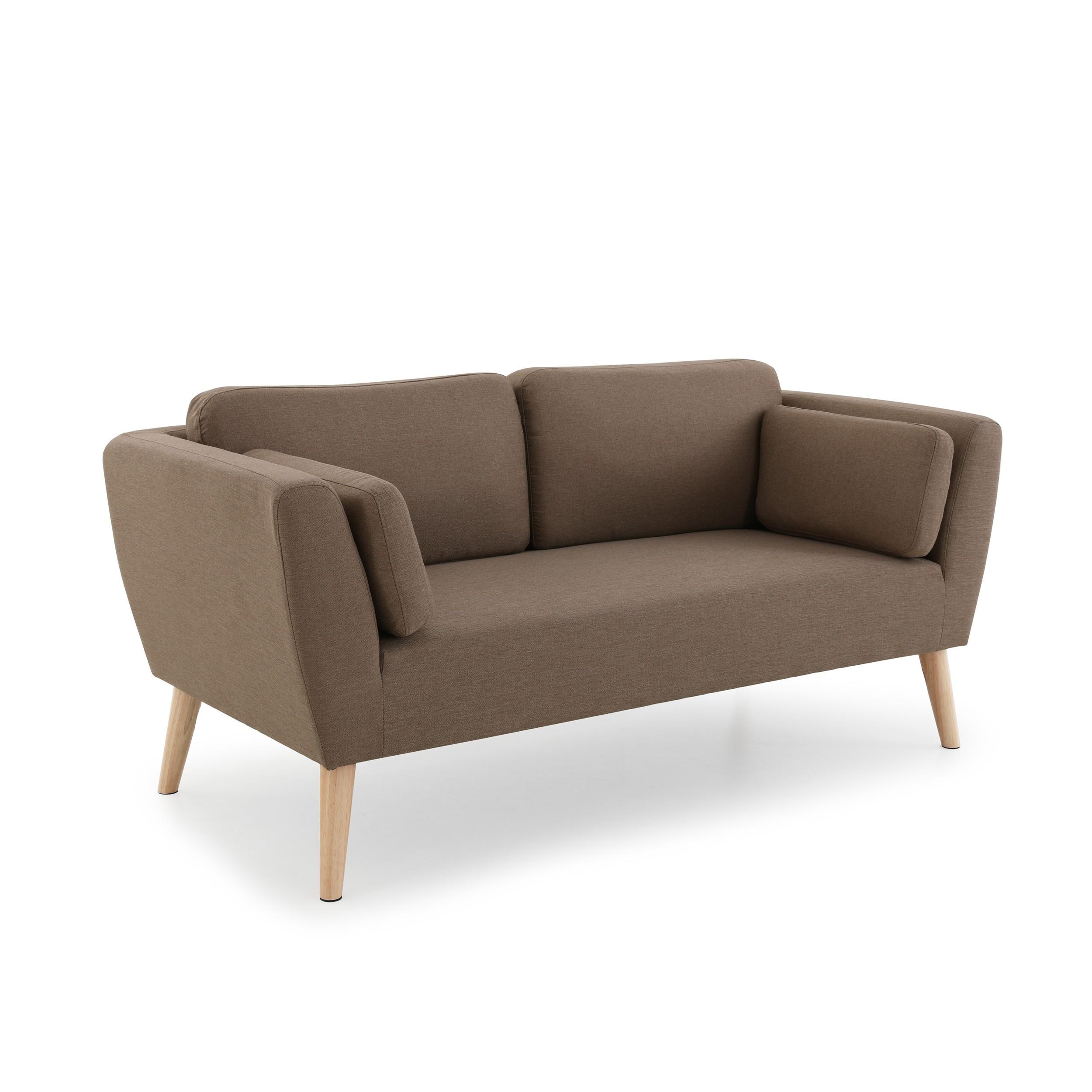 Full Size of Esszimmer Sofa Couch Vintage Leder Ikea Sofabank 3 Sitzer Samt Grau Modern Landhausstil Mc Haus Evy Salon Bro Stoff 2 Sitze Braun 160x80x76cm Boxspring Sofa Esszimmer Sofa