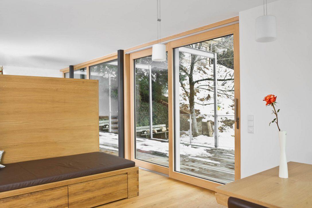 Large Size of Holz Alu Fenster Preise Online Kunststofffenster Preis Kunststoff Oder Pro M2 Preisvergleich Welches Unilux Aluminium Holz Aluminium Josko Kostenvergleich Fenster Fenster Holz Alu