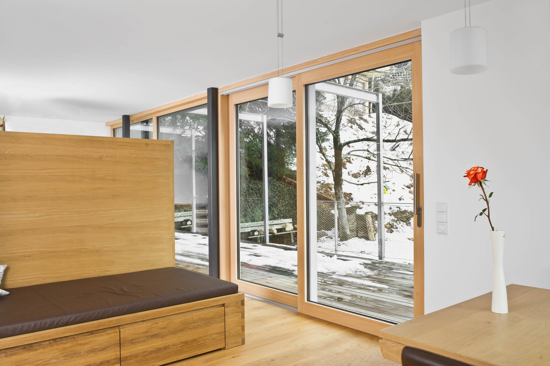 Full Size of Holz Alu Fenster Preise Online Kunststofffenster Preis Kunststoff Oder Pro M2 Preisvergleich Welches Unilux Aluminium Holz Aluminium Josko Kostenvergleich Fenster Fenster Holz Alu
